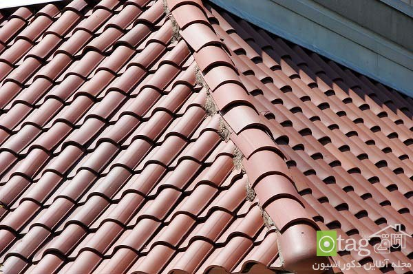 roof-tiles-design-ideas (12)