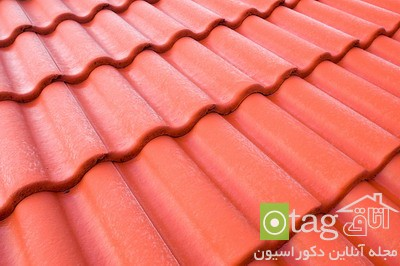 roof-tiles-design-ideas (13)