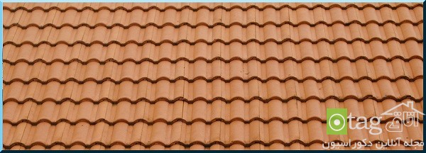 roof-tiles-design-ideas (2)