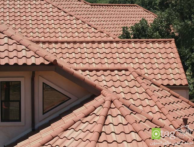 roof-tiles-design-ideas (3)