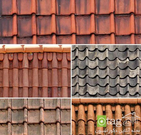 roof-tiles-design-ideas (4)