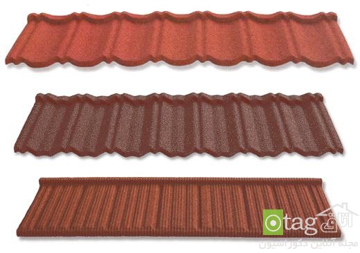 roof-tiles-design-ideas (8)
