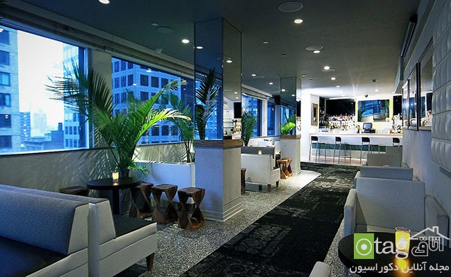 rooftop-bar-design-ideas (1)