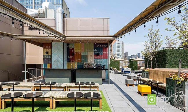 rooftop-bar-design-ideas (11)