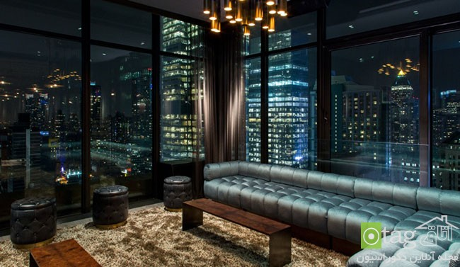 rooftop-bar-design-ideas (16)