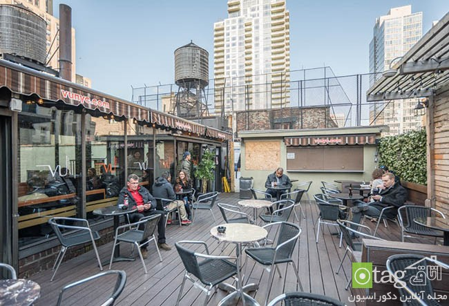 rooftop-bar-design-ideas (18)