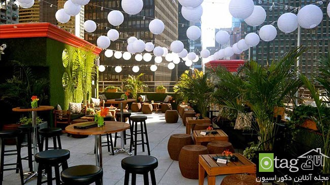 rooftop-bar-design-ideas (2)
