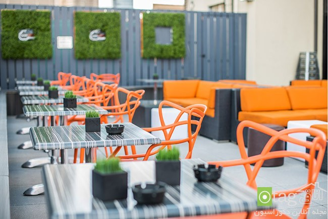 rooftop-bar-design-ideas (5)
