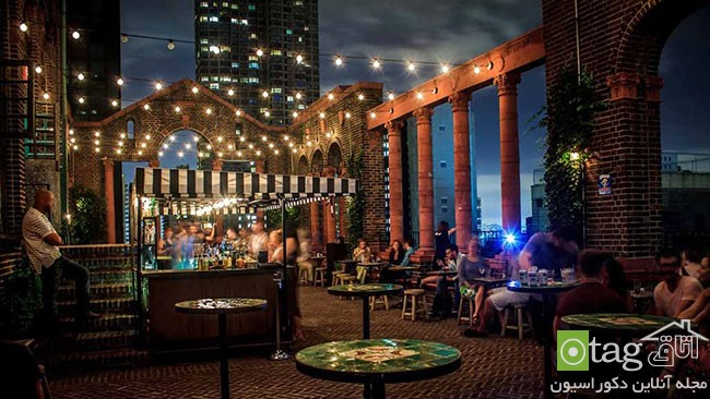 rooftop-bar-design-ideas (9)