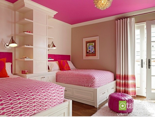 room-ceiling-color-desgins (13)