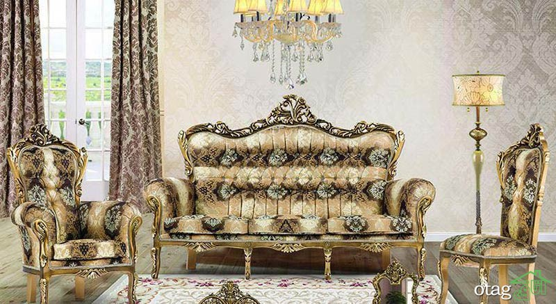 royal-furniture-sachli1