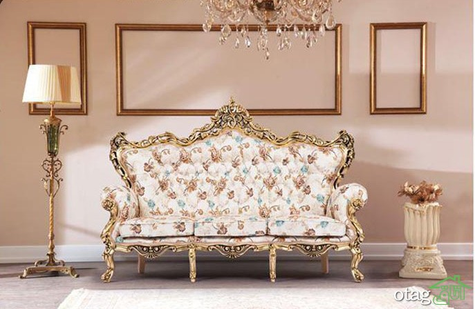 royal-furniture-sumeriya-roman