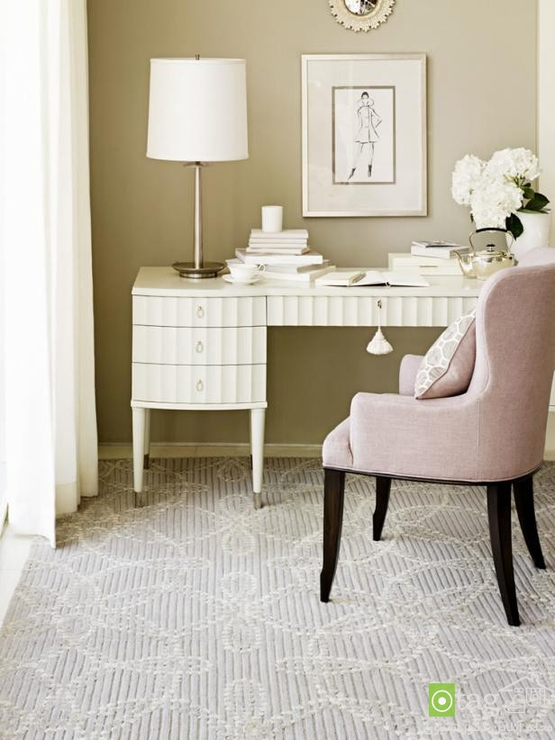 rug-and-carpet-design-ideas (1)