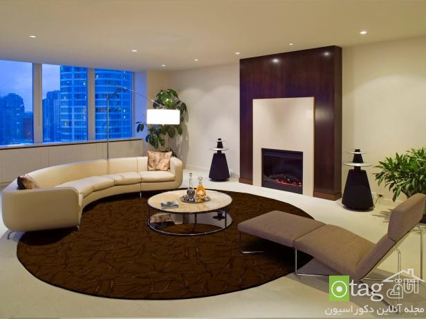 rug-and-carpet-design-ideas (2)