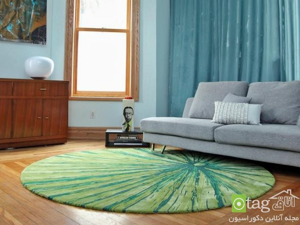 rug-and-carpet-design-ideas (3)