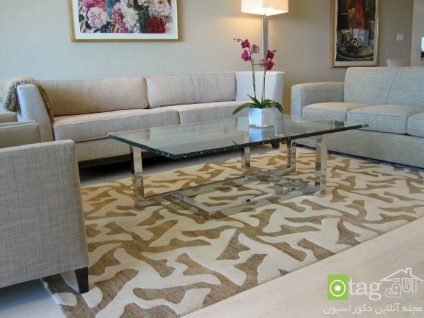 rug-and-carpet-design-ideas (4)