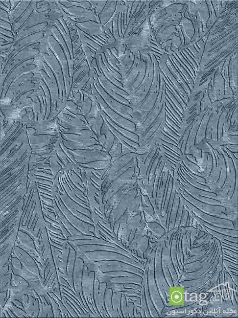 rugs-Kia-design-10