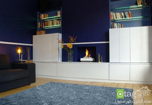 rugs-Kia-design-12