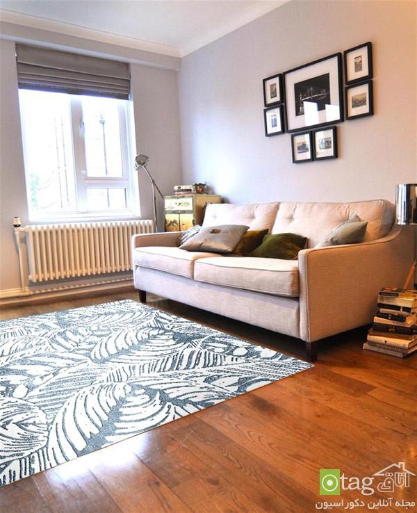rugs-Kia-design-14