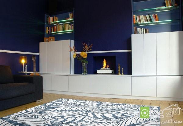rugs-Kia-design-15