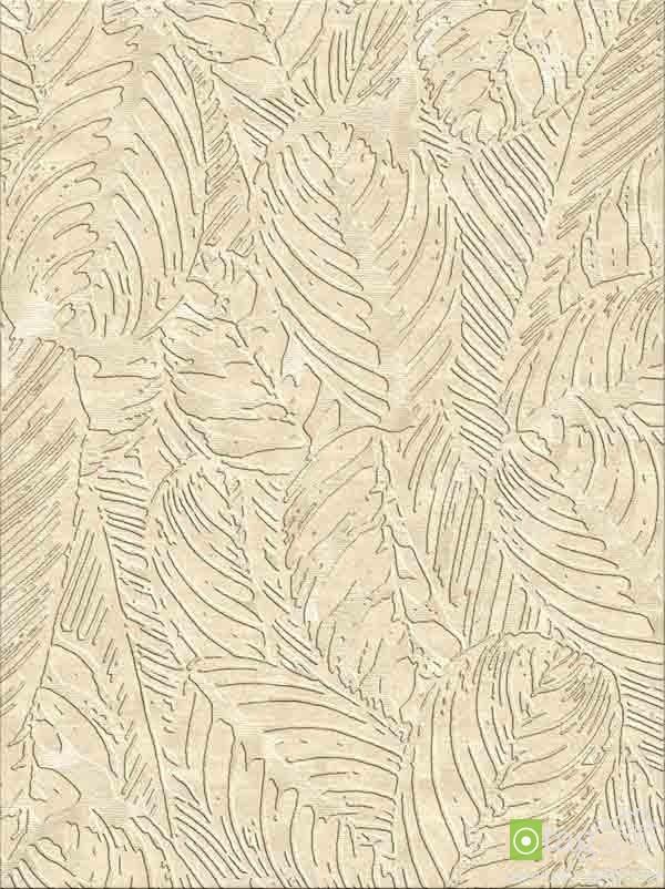 rugs-Kia-design-3