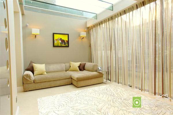 rugs-Kia-design-4
