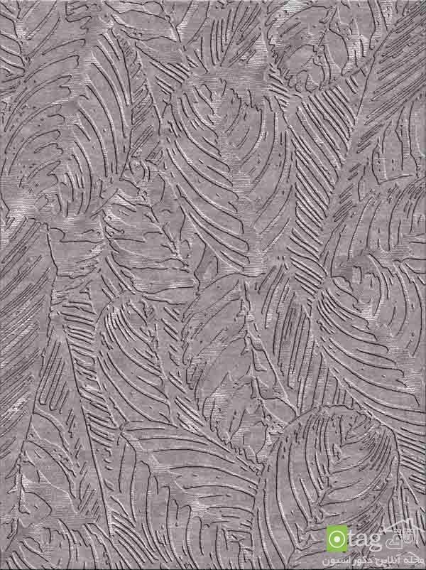 rugs-Kia-design-61