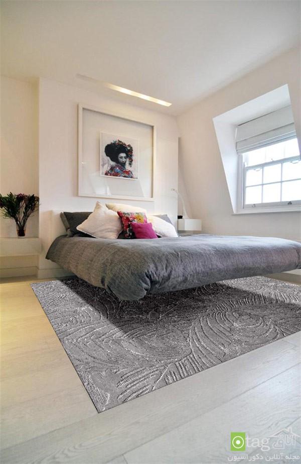 rugs-Kia-design-7