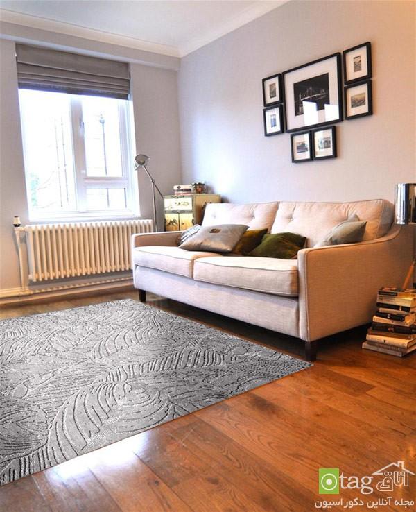 rugs-Kia-design-8