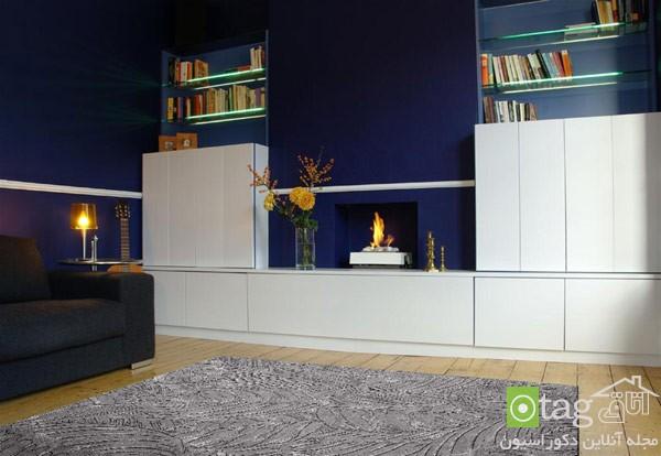 rugs-Kia-design-9