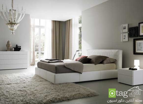 rugs-for-bedrooms (3)