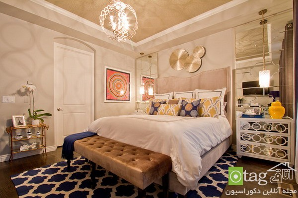 rugs-for-bedrooms (4)