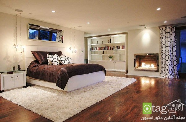 rugs-for-bedrooms (8)