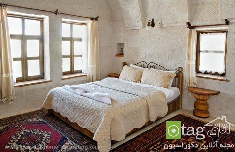 rugs-for-bedrooms (9)