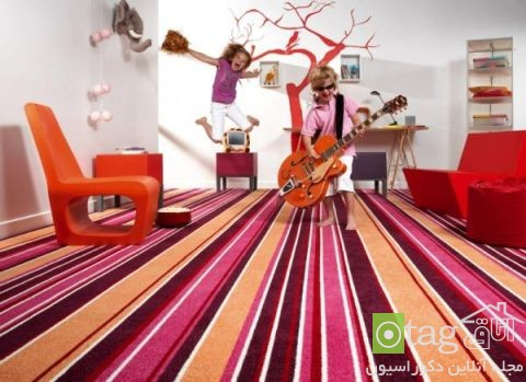 rugs-for-kids-rooms-designs (7)