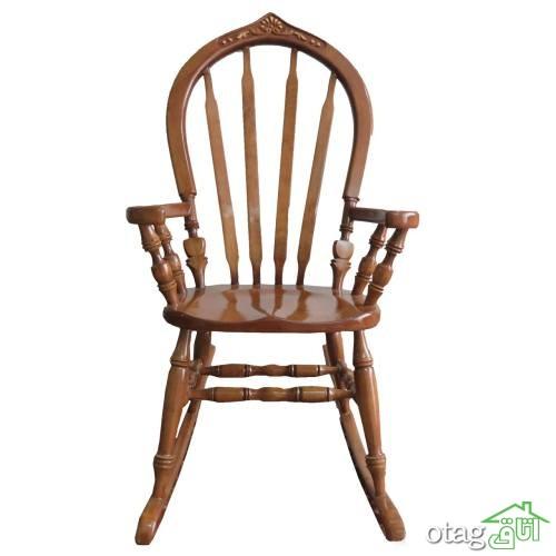قیمت 18 مدل صندلی راک و [ صندلی راحتی ] مدرن با لینک خرید