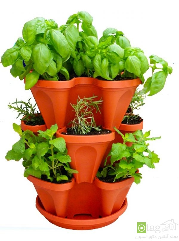 self-watering-planter-ideas (3)