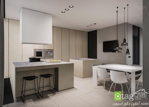 shades-of-gray-interior-design-ideas (1)