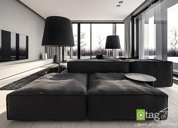 shades-of-gray-interior-design-ideas (10)