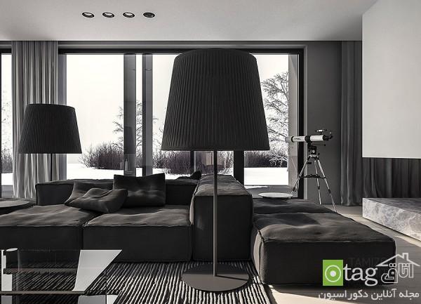 shades-of-gray-interior-design-ideas (11)