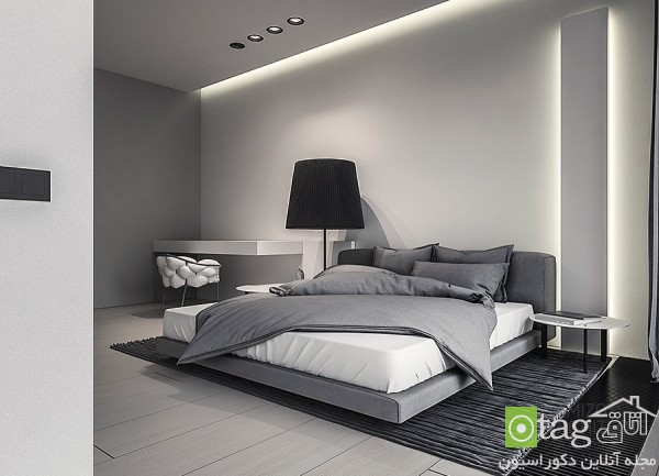 shades-of-gray-interior-design-ideas (12)