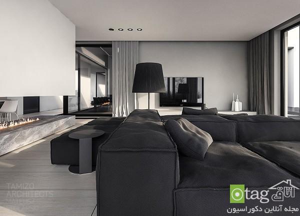 shades-of-gray-interior-design-ideas (13)