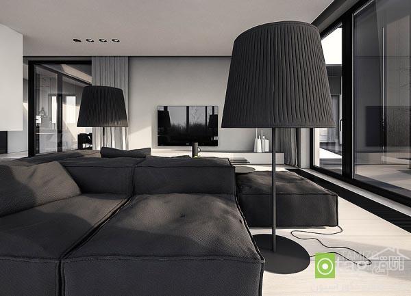 shades-of-gray-interior-design-ideas (14)