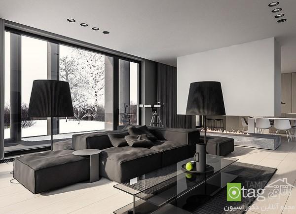 shades-of-gray-interior-design-ideas (2)