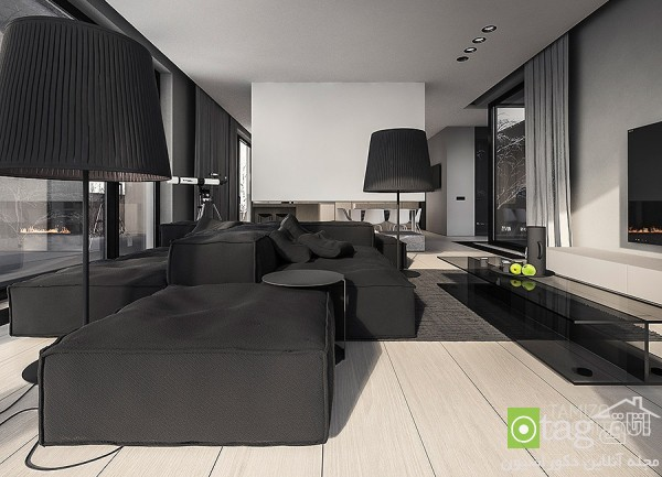shades-of-gray-interior-design-ideas (3)