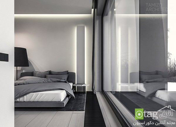 shades-of-gray-interior-design-ideas (4)