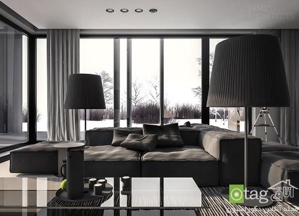 shades-of-gray-interior-design-ideas (5)