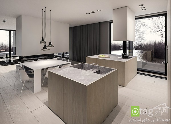 shades-of-gray-interior-design-ideas (6)