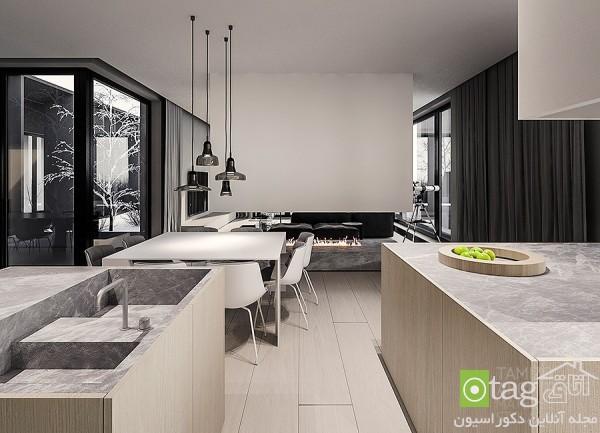 shades-of-gray-interior-design-ideas (7)