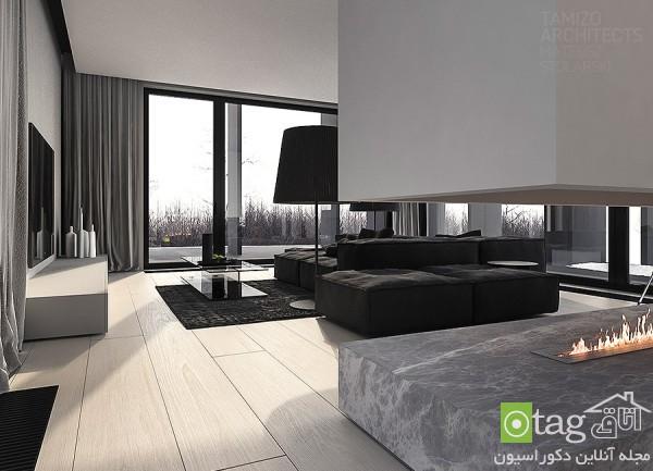 shades-of-gray-interior-design-ideas (9)